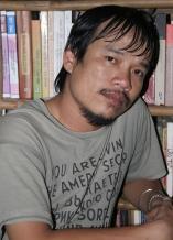 Ly Doi 1.JPG